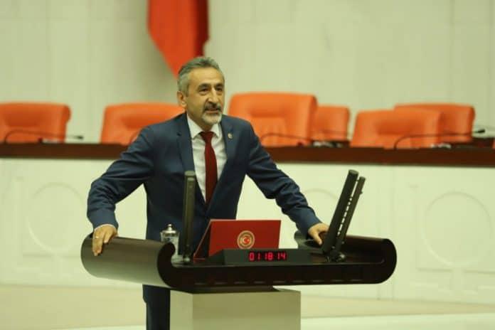 """ADIGÜZEL """"FINDIK MİLLÎ BİR DAVADIR"""""""