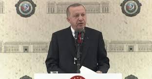 """""""BUGÜNÜNE HAKİM OLAMAYAN GELECEĞİNİ ŞEKİLLENDİREMEZ"""""""