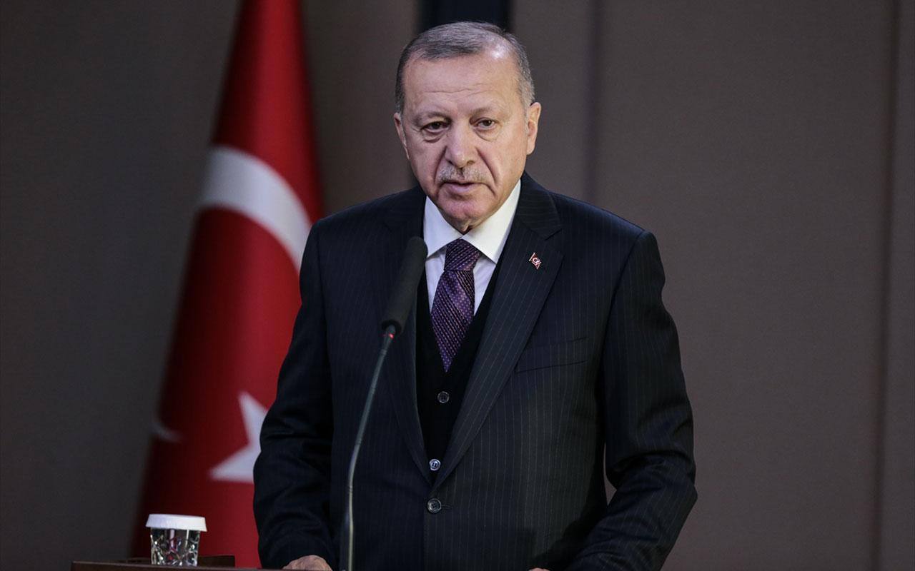 """""""KARŞIMIZDAKİ SENARYONUN ASIL HEDEFİ SURİYE DEĞİL, TÜRKİYE'DİR"""""""