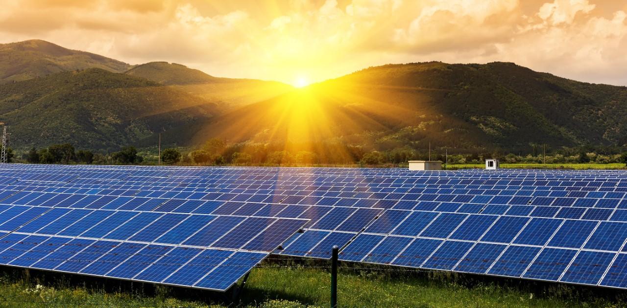 Akkuş Belediyesi Olarak Kendi Enerjimizi Kendimiz Üreteceğiz