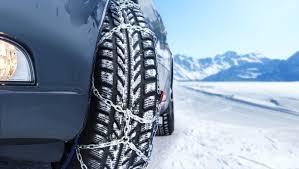 Ordu Valiliği, 1 Aralık 2020 tarihinde başlayacak kış lastiği kullanma zorunluluğu ile ilgili karar yayınladı.